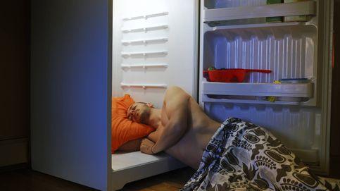 Cómo dormir bien cuando no tienes aire acondicionado