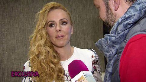 Rocío Carrasco ficha por TVE: colaborará en el debate de 'Lazos de sangre'