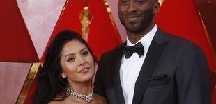 Post de La viuda de Kobe Bryant habla por primera vez de su