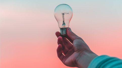 El 'crowdfunding' pisa fuerte en la era poscovid