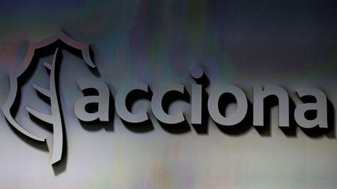 Los Entrecanales Marsans desinvierten 93 M de Acciona y colocarán su 3,85% restante