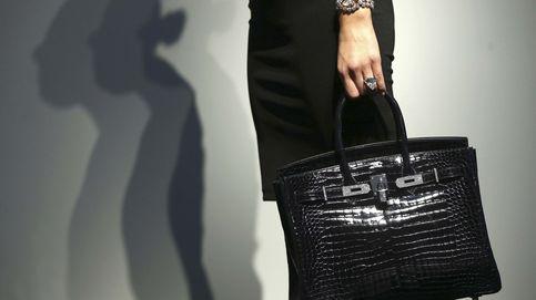 La situación de los bolsos de lujo en plena crisis