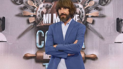 Telecinco pone fecha al estreno de 'Mi madre cocina mejor que la tuya'