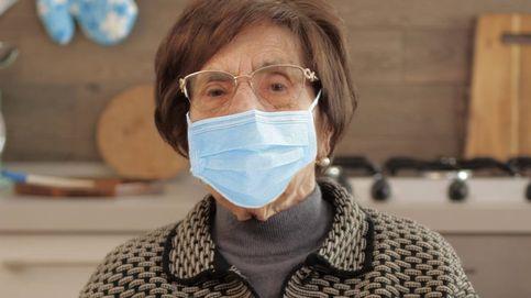 Coronavirus en Italia, así son los divertidos consejos de esta abuela de 90 años en YouTube