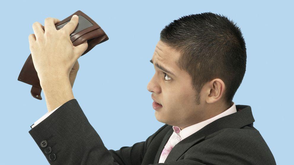 Cinco consejos para ahorrar todos los meses un poco de dinero