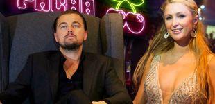 Post de Los 20.000€ de DiCaprio en champán al 'simpa' de Paris Hilton en Ibiza