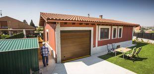 Post de El 'boom' de las viviendas prefabricadas: más rápidas, más eficientes y ampliables