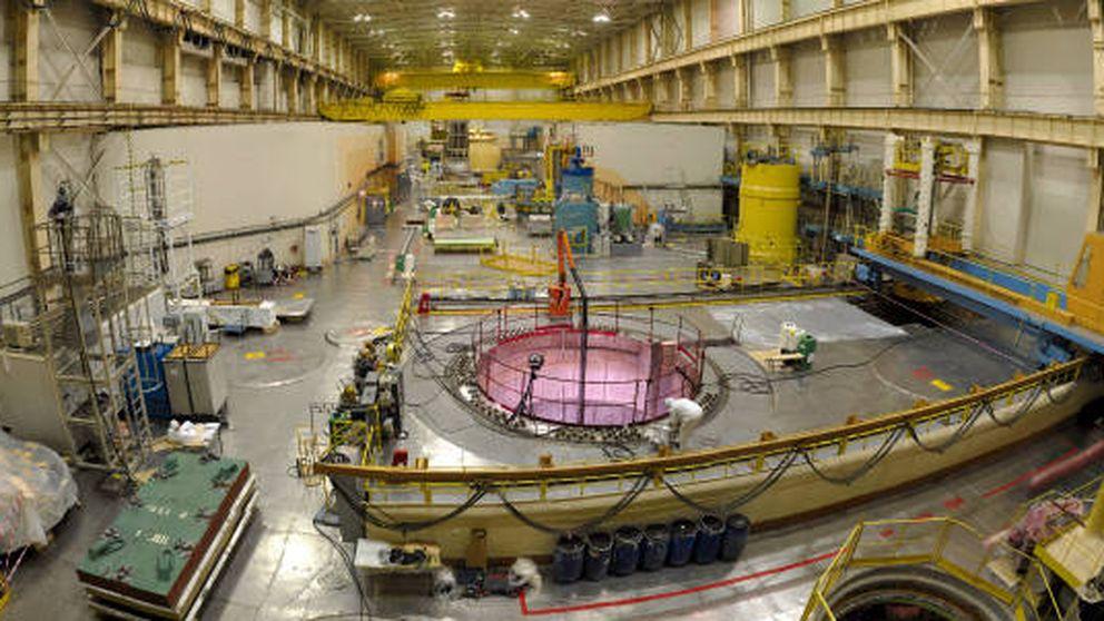 Estas son las centrales nucleares más antiguas del mundo