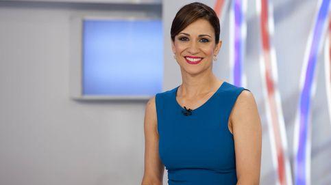 Silvia Jato regresa a TVE para sustituir (otra vez) a María Casado