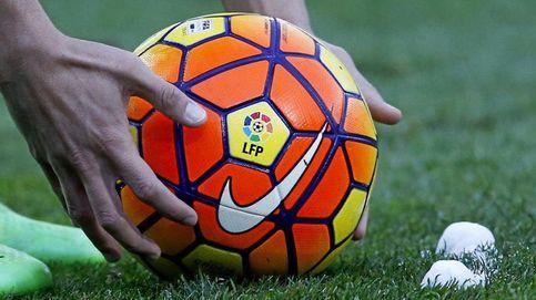Rui Pinto niega estar detrás de Football Leaks