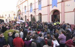 La Policía descarta el alimento en mal estado en la tragedia de Alcalá
