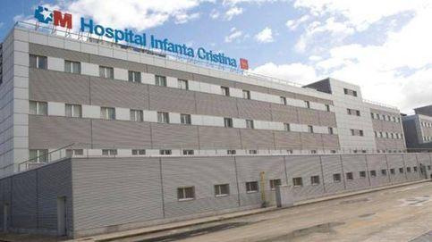 Sacyr refuerza la plantilla en sus hospitales y aumenta las donaciones ante el Covid-19