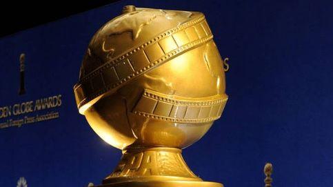 Movistar+ ofrecerá el 12 de diciembre las nominaciones a los Globos de Oro