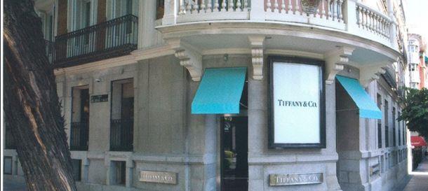 Foto: Neinver vende un local comercial a AXA en pleno centro de Madrid por 35,4 millones