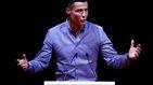 Ronaldo y los 325.000 euros de la vergüenza: admite que pagó por el silencio de Mayorga