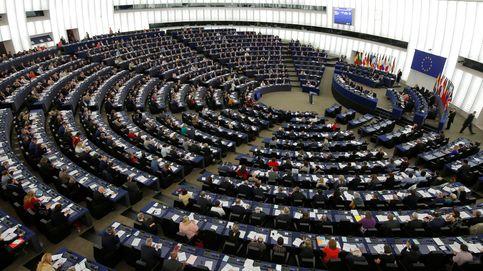El caos del Brexit se verá el 26-M: España elegirá por ahora 54 eurodiputados