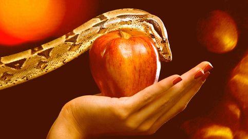 Famosos, pecados y penitencias: de la lujuria de Bigote a la gula de Terelu