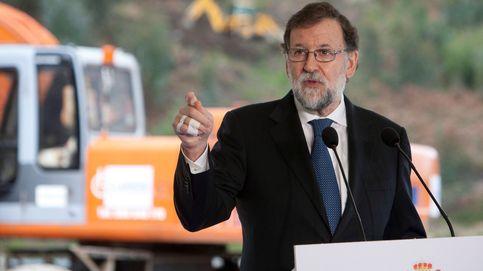 Las previsiones del independentismo arruinan los planes de Rajoy