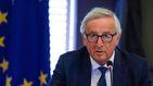 Bruselas propone acabar con el cambio de hora: Es lo que la gente quiere