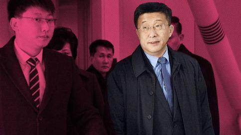 El exembajador de Corea expulsado por España, clave en la cita Trump Kim Jong-un