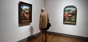 Post de Los diez mejores y más famosos museos de España