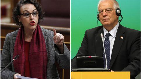 Las  noticias de hoy para arrancar el míercoles informado: Borrell, hipotecas...