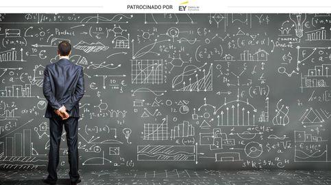 La era del 'data analytics': tres ventajas de integrar la gestión de datos en tu empresa