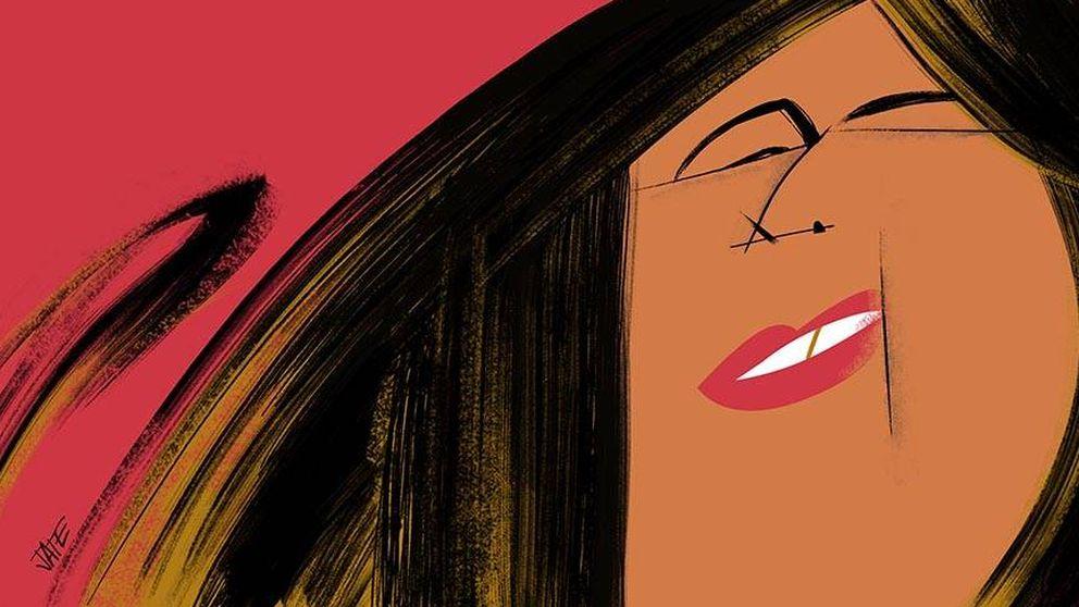 Chabelita Pantoja: ¿quién la quiere en Cantora?