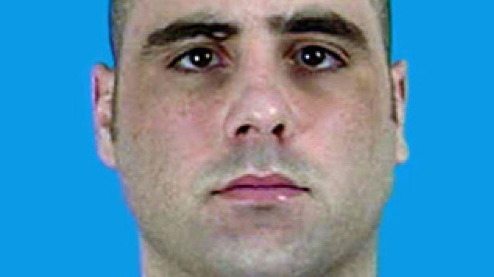 El Tribunal Supremo de Florida confirma la pena de muerte para el español Pablo Ibar
