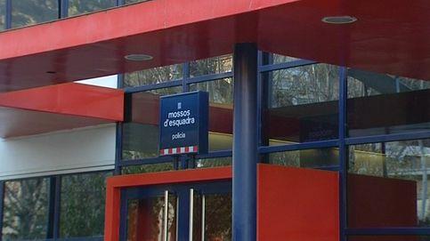 ACS vende sus 11 comisarías de los Mossos al fondo RiverRock por 21 M