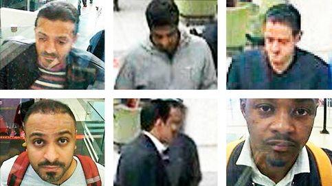 ¿Quién es quién en el equipo saudí que habría asesinado al periodista Khashoggi?