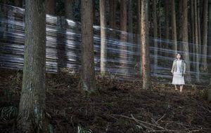 El surrealismo desvela la verdad sobre Fukushima