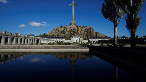 Medio millar de periodistas de 17 países cubrirá la exhumación de Franco