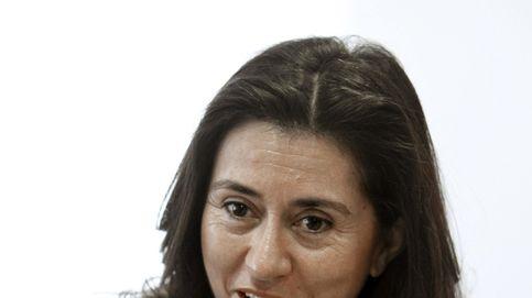 El PP renueva a la exmujer de Rato como presidenta de Paradores