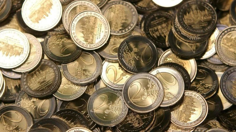 ¿Dónde está tu dinero si has invertido en uno de estos fondos superventas?