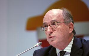 Repsol pierde uno de sus mayores descubrimientos de gas en Brasil