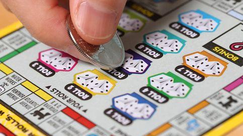 Ganan un millón a la lotería y regalan 1.000 dólares a cada empleado de la tienda