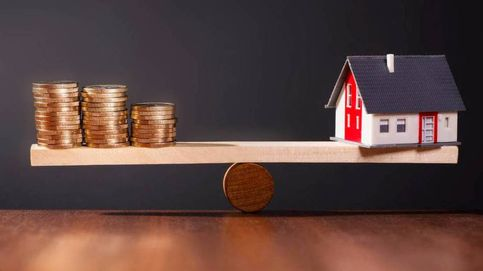 La firma de hipotecas aumenta un 14% pero no recoge el caos del TS sobre el AJD