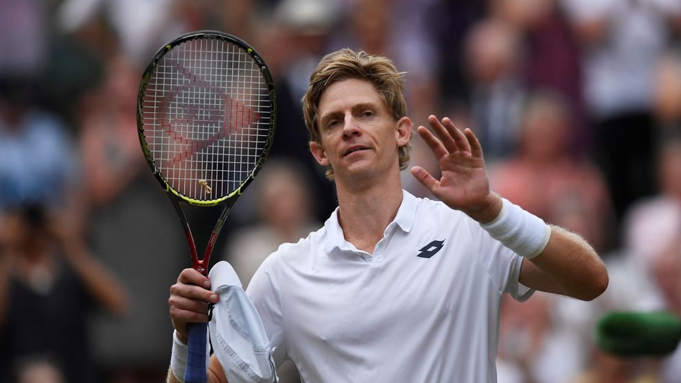 La revolución de Wimbledon o el último partido eterno de la historia del tenis