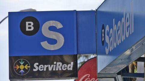 Sabadell ficha a Deloitte para vender los últimos activos tóxicos de CAM