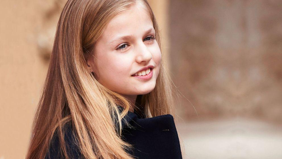 8 curiosidades sobre el Toisón de Oro en el día grande de la princesa Leonor