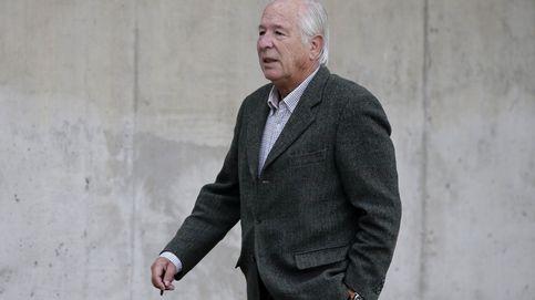 Romero de Tejada, en el juicio de Gürtel: Las sedes se financiaban con cenas y rifas