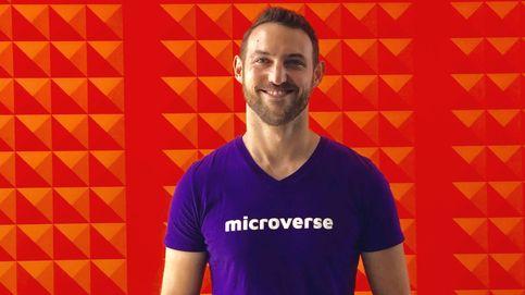 Aprende hoy, paga luego: la 'startup' española que seduce (y preocupa) a Silicon Valley