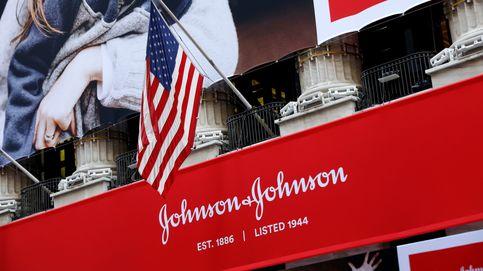J&J compra la 'biotech' de enfermedades autoinmunes Momenta por 5.446 M