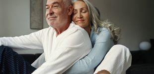 Post de 5 sencillas formas de mantenerte joven si has cumplido más de 40