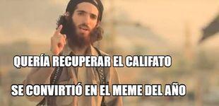 Post de El espíritu español es la mofa: cómo un meme reconcilió a un país dividido