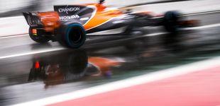 Post de ¿Cual es el gran desafío para McLaren si finalmente se casa con Renault?