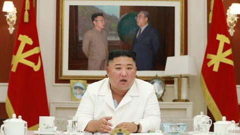 Kim Jong-un convoca a la cúpula del partido para tratar un asunto crucial sobre Corea