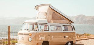 Post de Todos los productos multifunción para viajar donde quieras