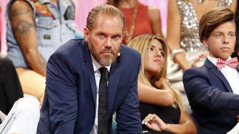 Nacho Vidal rompe con su esposa: Me ha echado de casa